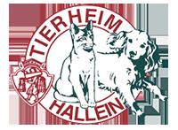 So finden Sie zu uns Anfahrt Tierschutzverein Hallein