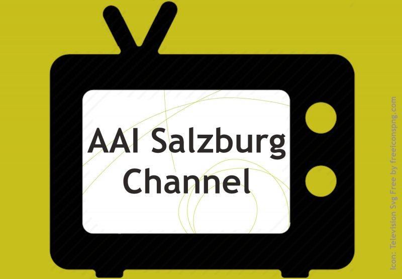 AAI Salzburg Channel