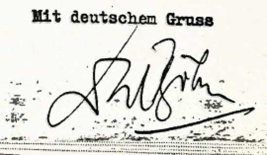 Karl Böhm (boehm_dt_gruss.jpg)