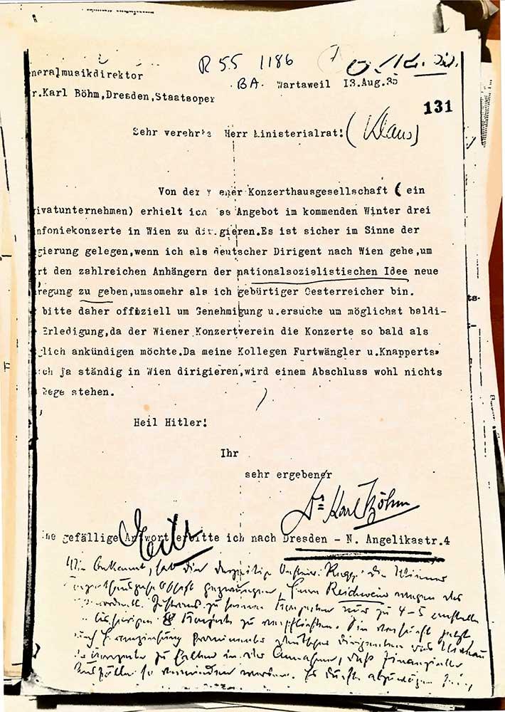 Karl Böhm (boehm_hh_1935.jpg)