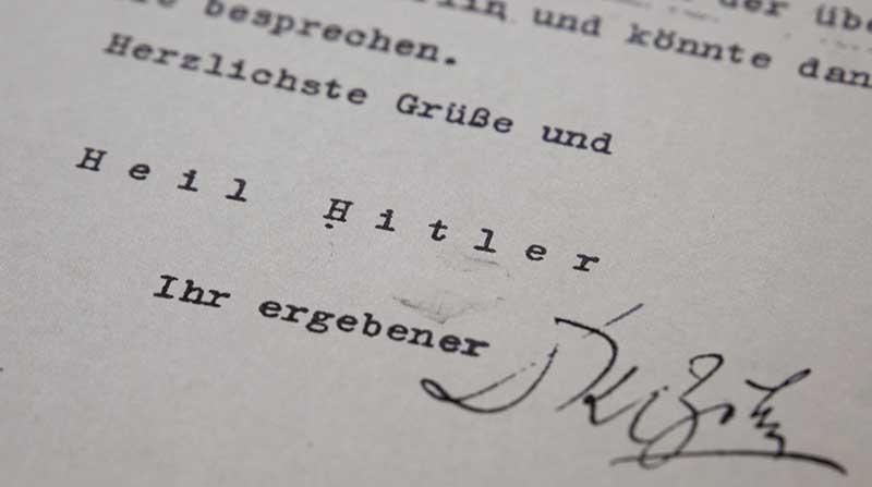 Karl Böhm (boehm_hh_cu.jpg)