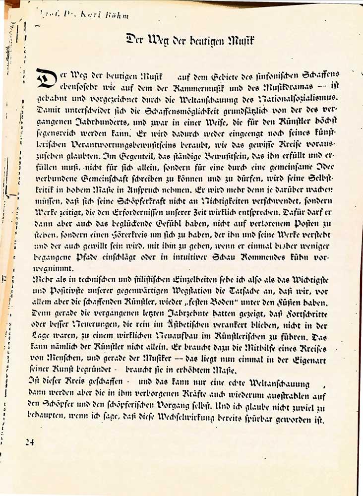 Der Weg der heutigen Musik (boehm_musik_1939-1.jpg)