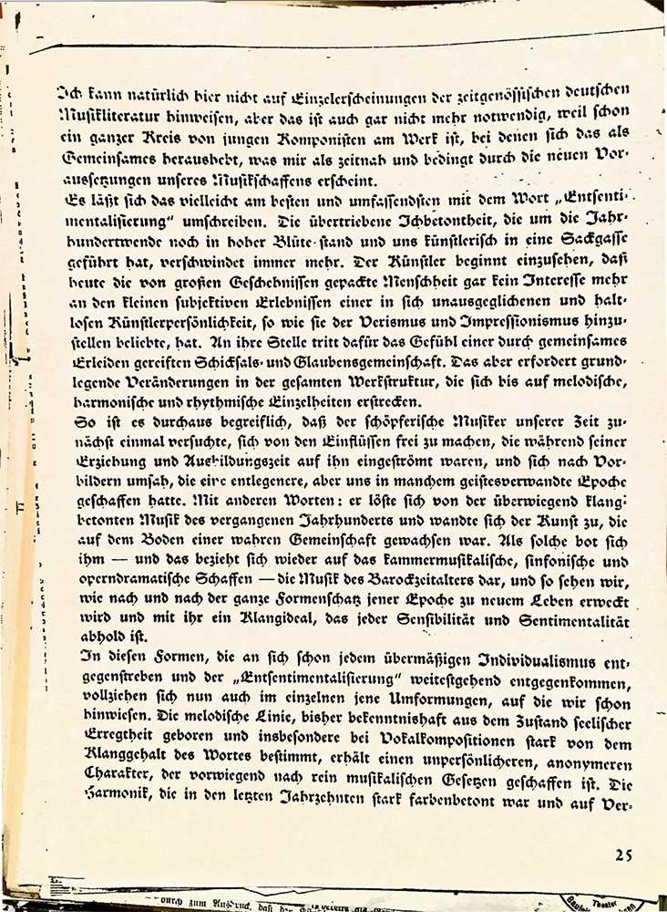 Der Weg der heutigen Musik (boehm_musik_1939-2.jpg)