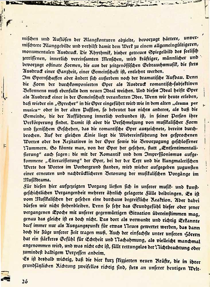 Der Weg der heutigen Musik (boehm_musik_1939-3.jpg)