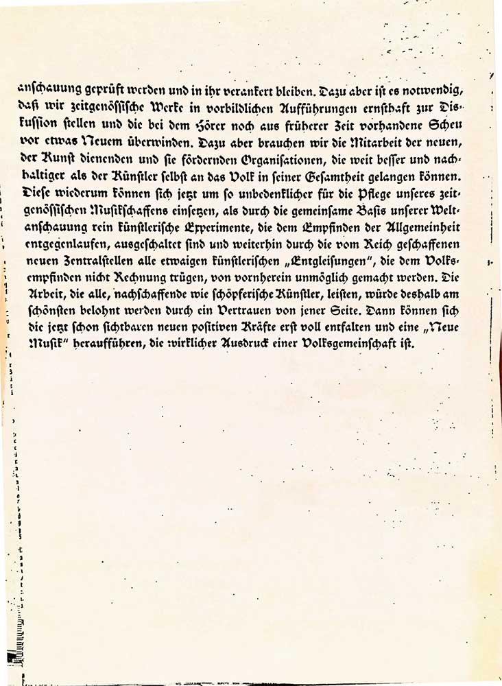 Der Weg der heutigen Musik (boehm_musik_1939-4.jpg)