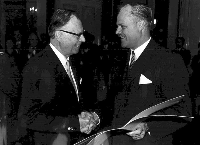 Karl Böhm (boehm_piffl_perc_1968100.jpg)