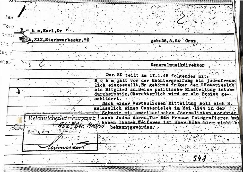 Karl Böhm (boehm_sd-notiz_45.jpg)