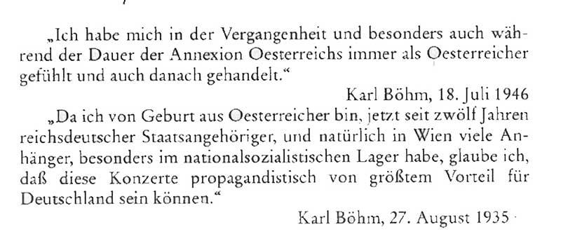 Karl Böhm (boehm_sprueche.jpg)