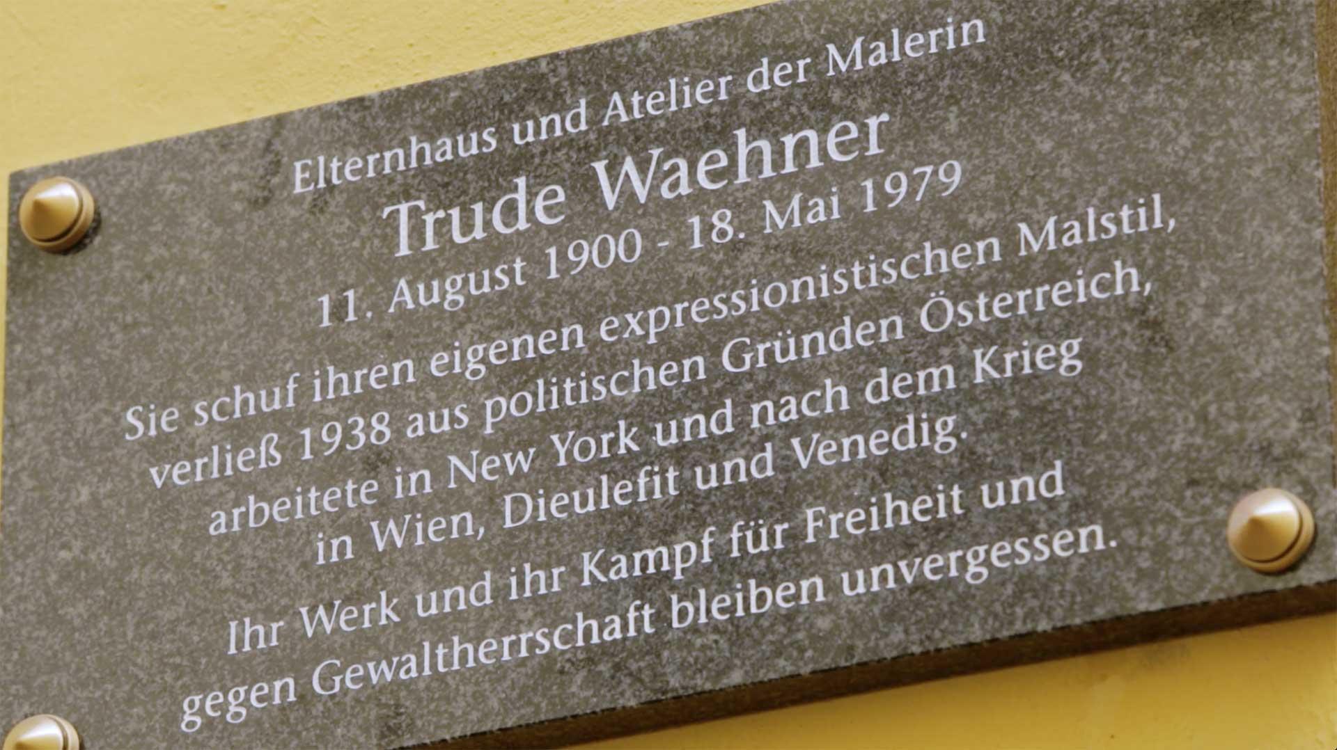 Buchfeldgasse (buchfeldgasse_01.jpg)