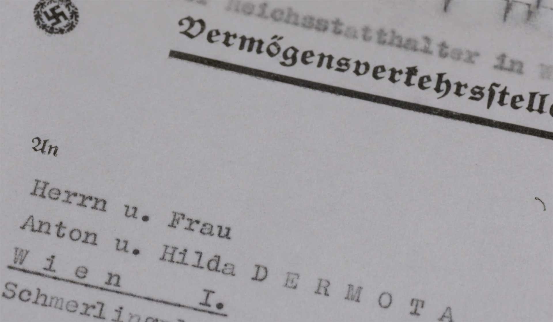 Brief Dermota (dermota_brief.jpg)