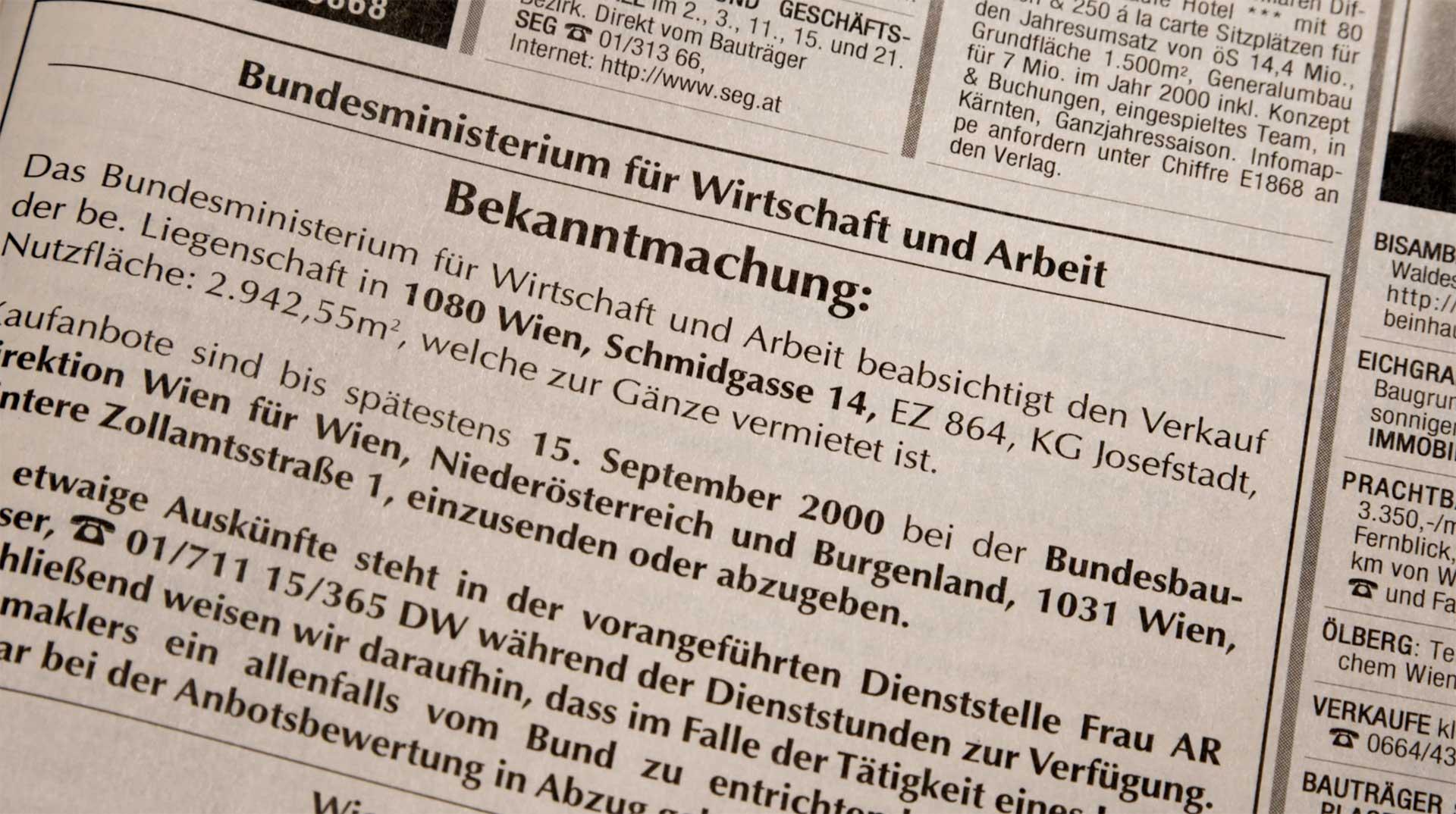 Fürth (fuerth_inserat_2000.jpg)