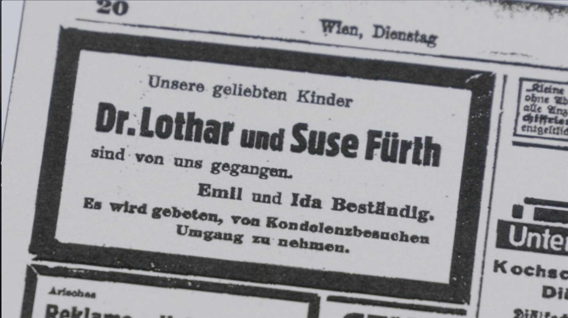 Fürth (fuerth_todesanzeige.jpg)