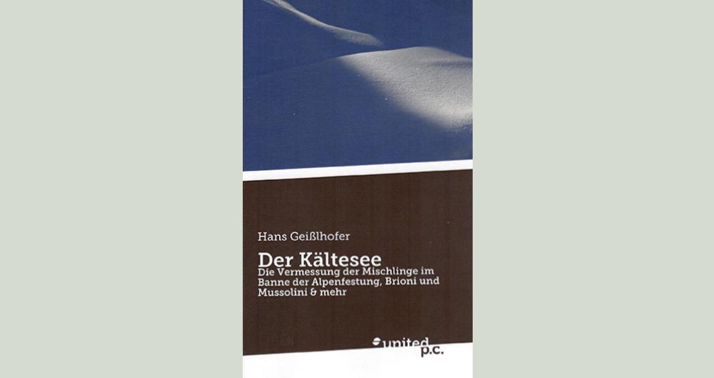 Pauline Kupelwieser (hg_buchcover100.jpg)