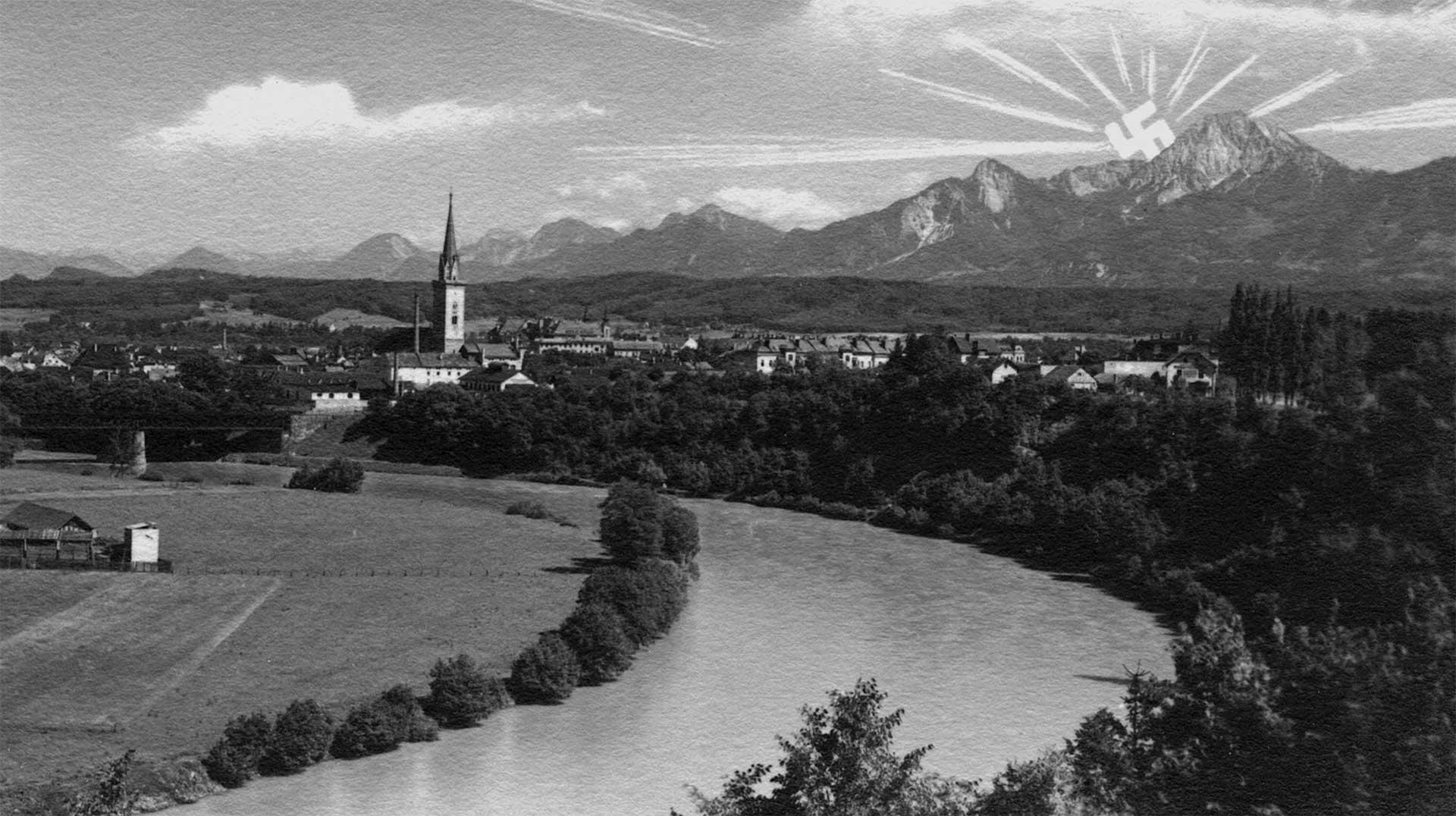 Kärnten (kaernten_05_villach_hk.jpg)