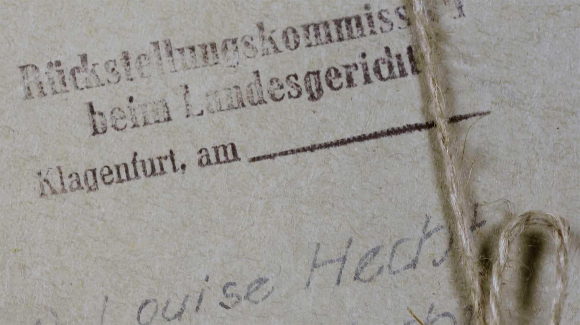 Kärnten (kaernten_07_rueckstellung_hecht.jpg)