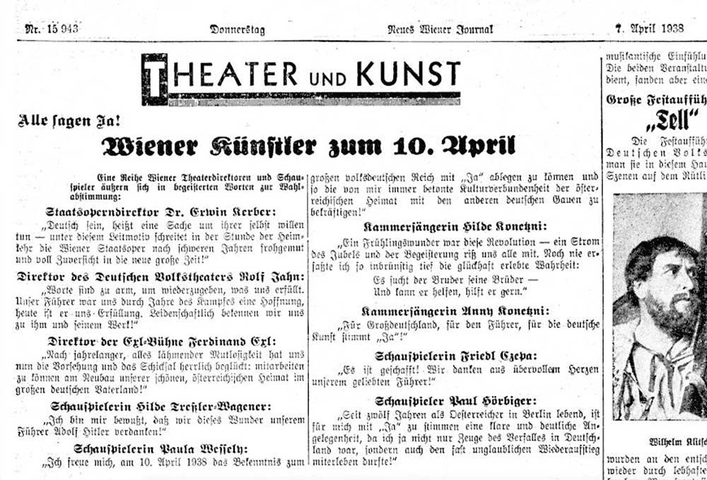 Paul Hörbiger (ph_alle_sagen_ja_1938.jpg)