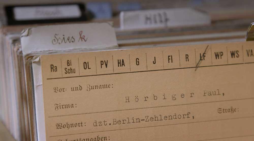 Paul Hörbiger (ph_kartteikarte100.jpg)