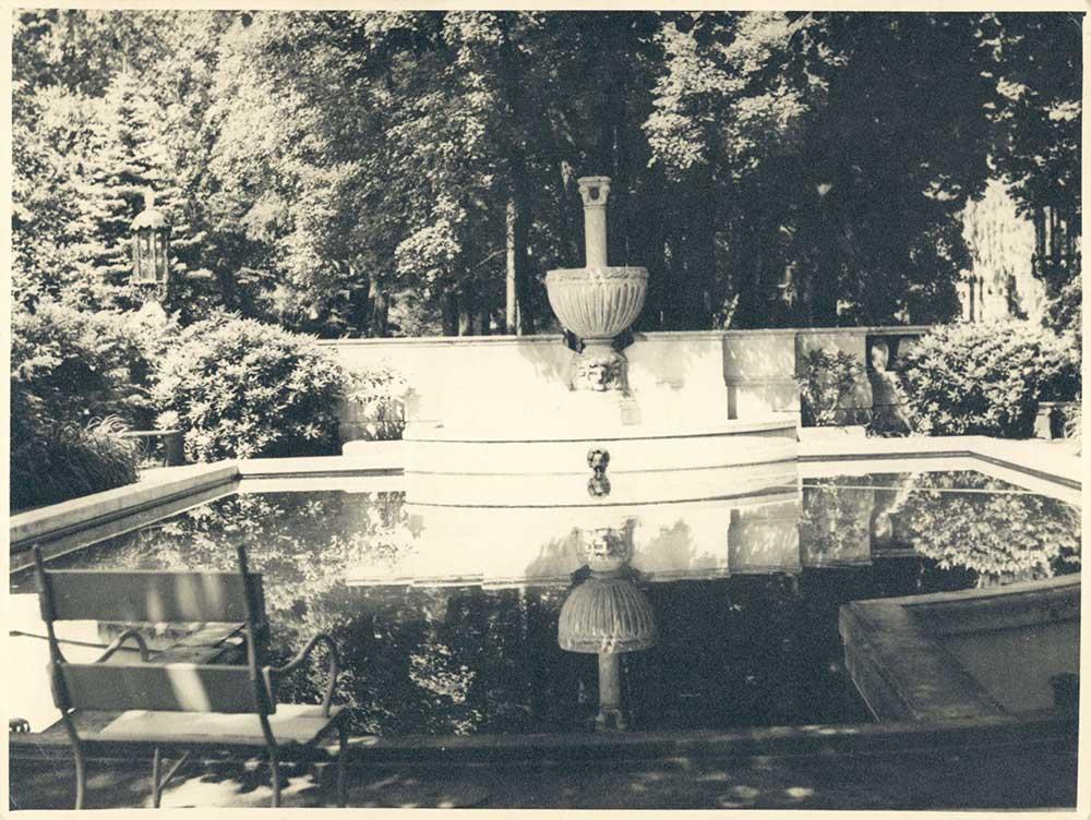 Regenstreif Illich (rf_pool.jpg)