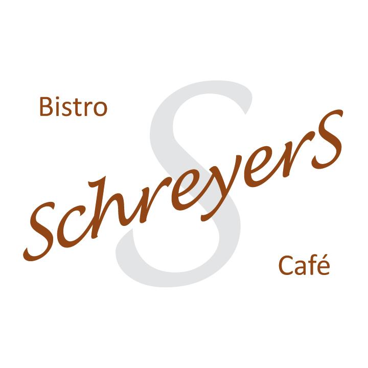 Schreyers