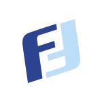 Wirtschaftstreuh�nder Mag. Franz Fl�rl