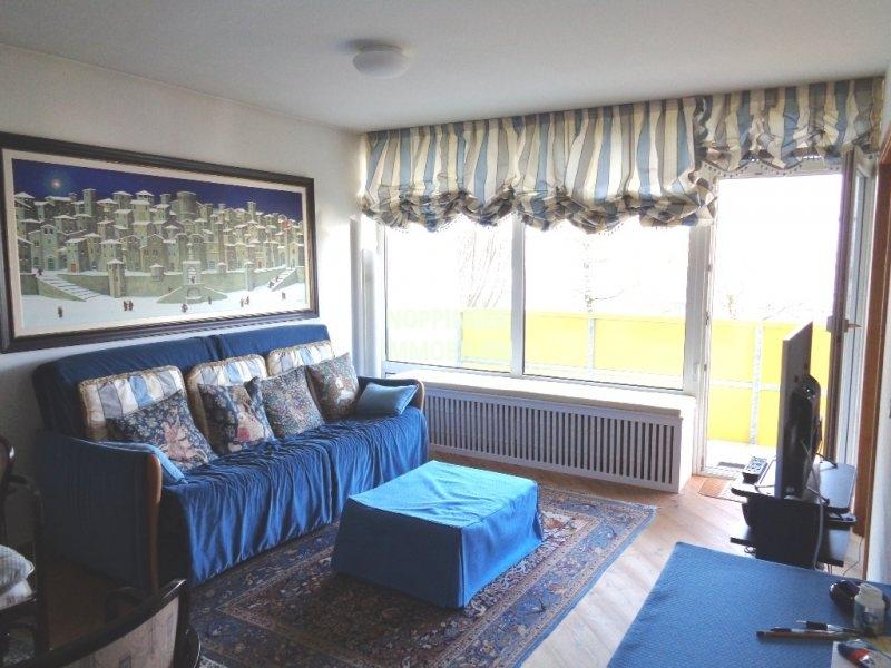 verkaufte vermietete objekte referenzen noppinger immobilien salzburg salzburg stadt und umgebung. Black Bedroom Furniture Sets. Home Design Ideas